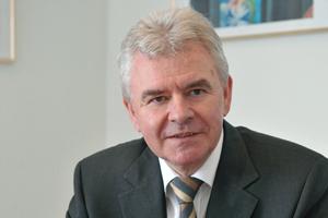 Partner Ing. Josef Gruber, Variohaus
