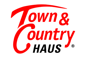 Partner Town & Country Haus