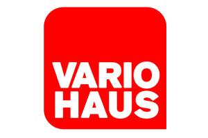 Partner Vario Haus