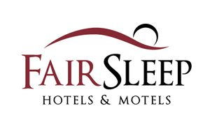 Fair Sleep Hotels & Motels
