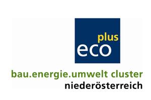 Kooperation Bau-Energie-Umwelt-Cluster Niederösterreich