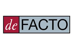Kooperation DeFacto Einkaufsverband der Tischler