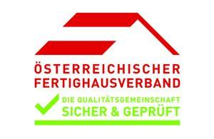 Kooperation Österreichischer Fertighausverband