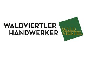 Kooperation Waldviertler Handwerker