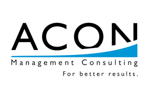 Partner Acon Consulting