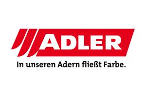 Partner Adler Lackfabrik