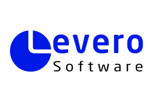 Partner Levero Software