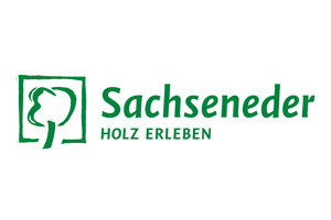 Partner Sachseneder