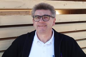 Erich Longin - Holzbau Longin GmbH