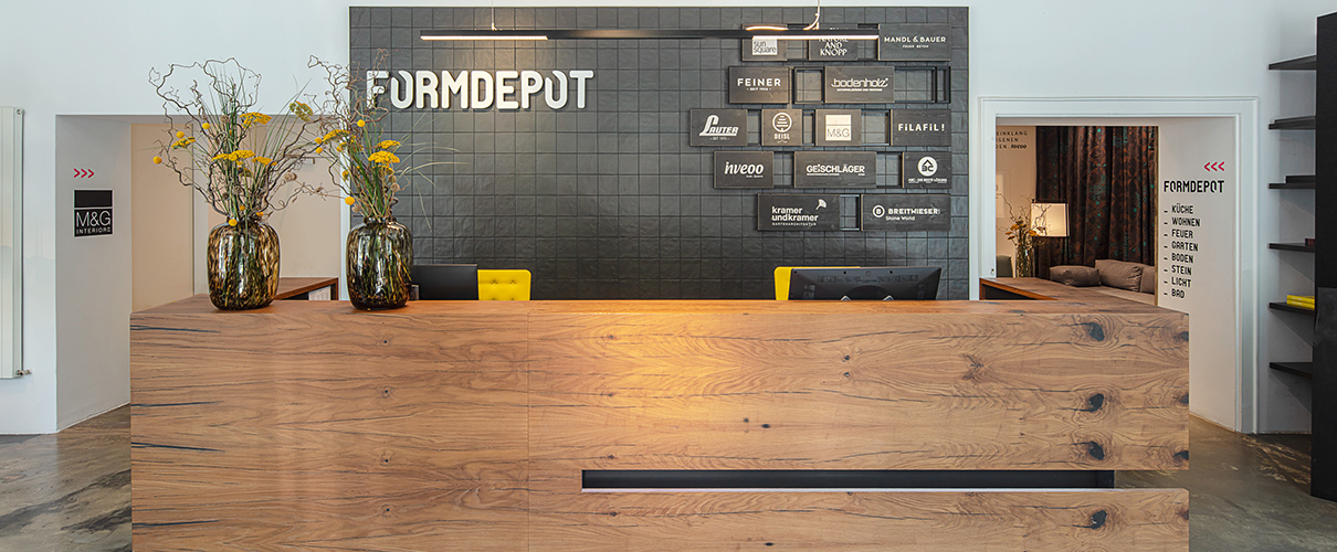 schrenk-formdepot-wien-design-handwerk-planung