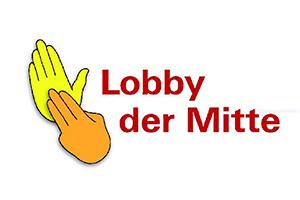 Lobby-der-mitte